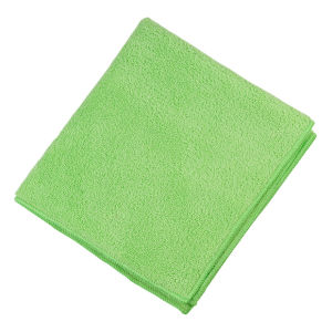 Microfiber Cloth/ Towel for Car/Room Use pictures & photos