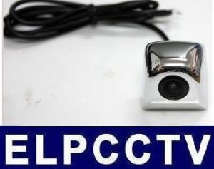 in Car Cameras with Rearview or Front View Optional and with Mini Size (ELP-CV800)