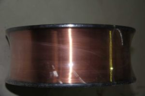 Welding Product-CO2 Wire