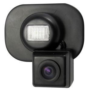 Rearview Camera for Hyundai Verna Sedan (CA-856) pictures & photos