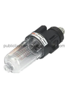 Airtac Type Pneumatic Lubricator Air Source Treatment Al2000 pictures & photos