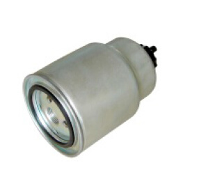Auto Parts Fuel Filter for Nissan (16403-7F401) pictures & photos