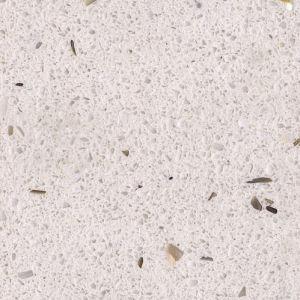 Quartz Stone for Landscape China Supplier