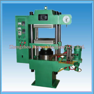 High Quality Curing Machine China Supplier pictures & photos