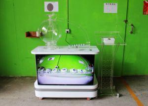 Lotto Machine pictures & photos