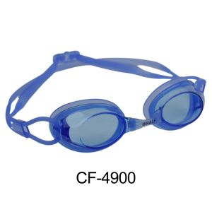Beautiful Goggles (CF-4900) pictures & photos