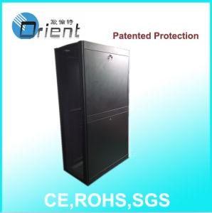 """37u 600mm Wide N3 Series 19"""" Server Rack Cabinet"""