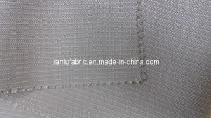 Wool / Silk Fabric (332185)