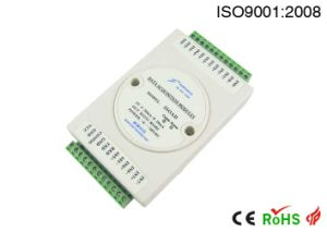 8 Channel 4-20mA to RS232/RS485 Data Acquisition Module pictures & photos