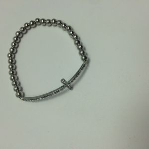 Metal Bracelet with Carving Best Quality Fashion Jewelry pictures & photos