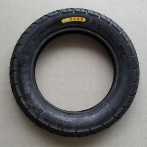 "16 "" Electric Bicycle Tires pictures & photos"
