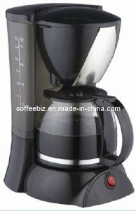 Coffee Machine CM-6058A