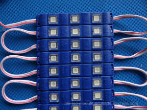 Factory Price DC12V 5054 LED SMD Module pictures & photos
