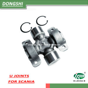 Universal Joint for Scania (OEM CODE: 365913)