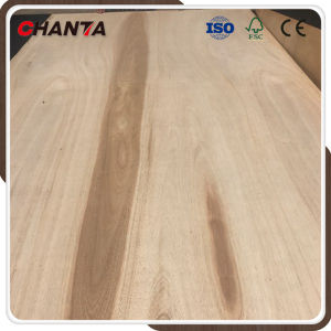 Pencil Cedar Plywood with High Quality for Europe pictures & photos