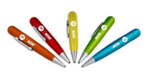 Promotional Cheap Bulk USB2.0/USB 3.0 Flash Drives USB Stick Pen USB Drive pictures & photos