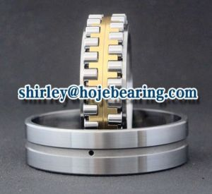 Spindle Bearing of Machine Tool Nn3017k/W33 Nn3018k/W33 Bearing pictures & photos