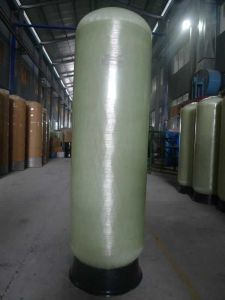 3672 FRP Tank for Industrial RO Water Purification pictures & photos