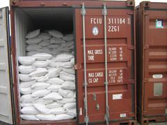 Industrial Salt, Sodium Chloride Nacl / Industrial Salt pictures & photos