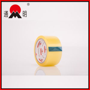 Good Adhesive BOPP Tape as Custom Required pictures & photos