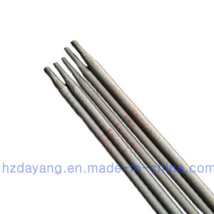 Solder / Easy Arc Nickel Alloy pictures & photos