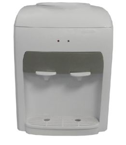 Desktop Water Dispenser Ylr0.7-5-X (152TD)