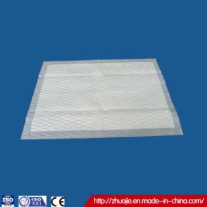 Soft Disposable Medical Under Pad
