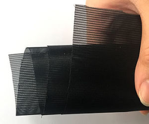 Top Quality Anti Pollen Mesh to Guard Kinds of Pollen pictures & photos
