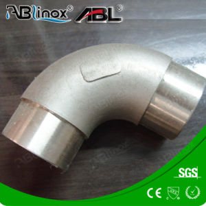 High Quality Precise Die-Casting Part 31 pictures & photos