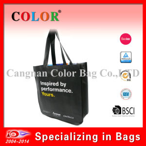 Non Woven Promotional Bag China Supplier (CB204)