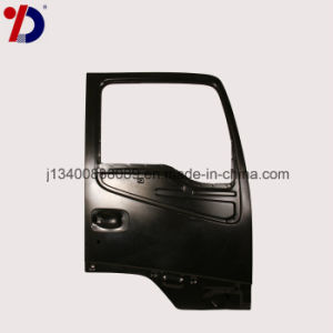 Truck Parts-Front Door Shell for Isuzu pictures & photos