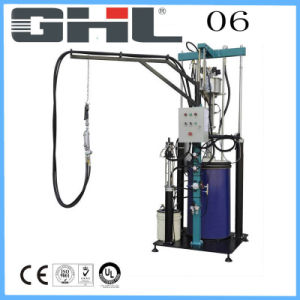 Window Door Glass Sealing Machine for Double Glazing Units pictures & photos
