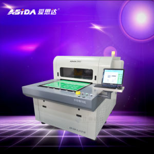 Inkjet Printer Machine, Asida-Lj101b pictures & photos