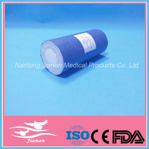 Absorbent Cotton Roll 100% Cotton