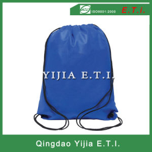 Non-Woven Backpack pictures & photos