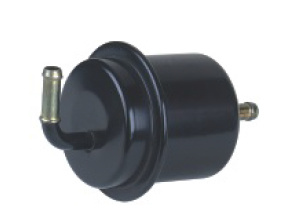 Automobile Part Fuel Filter for Suzuki (15410-60G00) pictures & photos