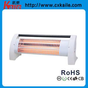 Quartz Heater (NSB-80EB)