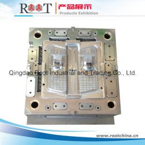 Plastic Injection Parts Mold for Automotive Parts pictures & photos