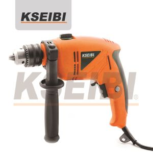 Kseibi - 500W 13mm Impact Drill pictures & photos