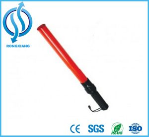 Hot Sale Portable Traffic Baton Light LED Safety Baton pictures & photos