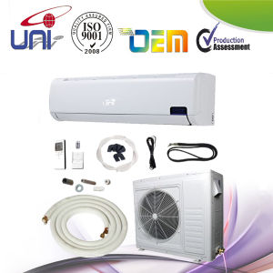 2 HP Natural Gas Green Initiative Split Air Conditioner pictures & photos