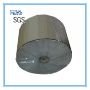 Parchment Paper Jumbo Roll From China Mill pictures & photos
