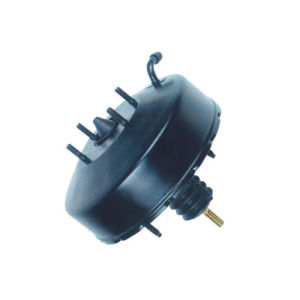 Brake Booster for Toyota Truck pictures & photos