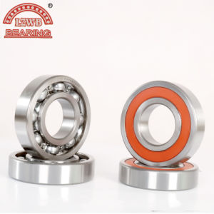 High Precision 608zz Skateboard Ball Bearing From China Factory pictures & photos