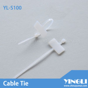 Cable Tie Tag in PA pictures & photos