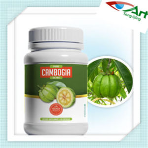 Pure Cambogia Ultra Hca Weight Loss Capsules pictures & photos