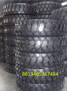 Heavy Loader Tyre for Mine 13.00r25 14.00r25, Hilo, Radial OTR Tyre with Best Prices pictures & photos