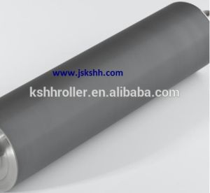 Laser Engraving Ceramic Anilox Roll for Flexo Printing pictures & photos