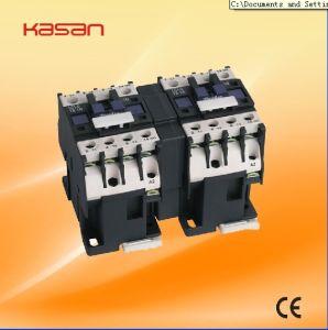 Telemecanique LC2-D09/12/18/25/32/40 Mechanical Interlock Contactor pictures & photos