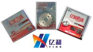 Motorcycle Sprocket Sets with Packing pictures & photos